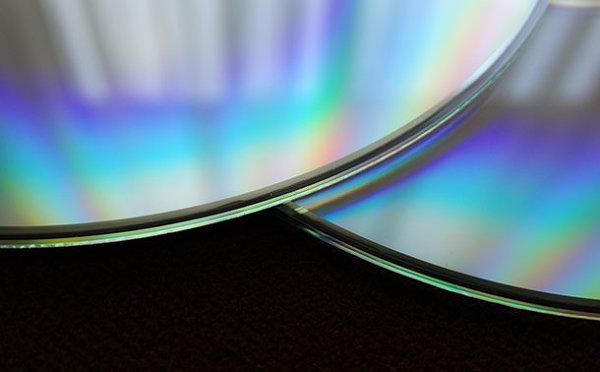 8 эффективных способов создания резервных копий цифровых изображений
