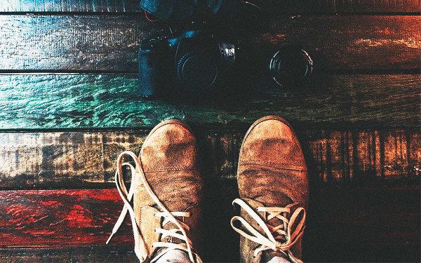 Фотомастерство для подростков