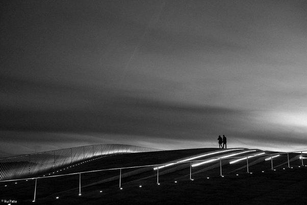 Фотограф Руи Палья