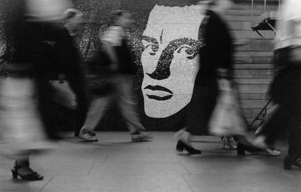 Фотограф Владимир Антощенко