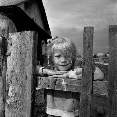 Фотограф Александр Кустов