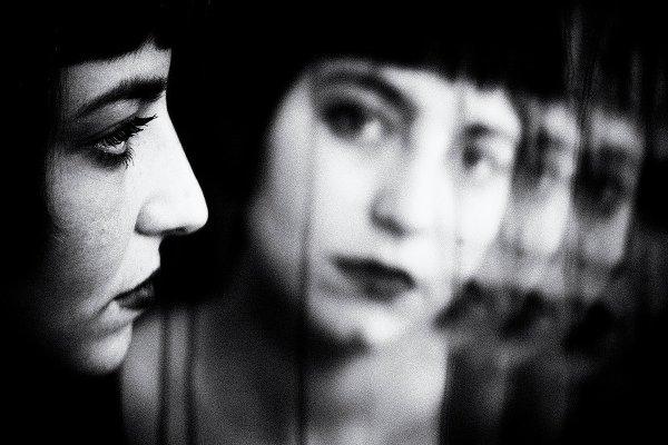 Фотограф Антонио Гутьеррес Перейра, выходящий за рамки повседневности