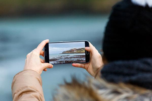 Ландшафтная фотография: как не упустить подходящий момент для съемки