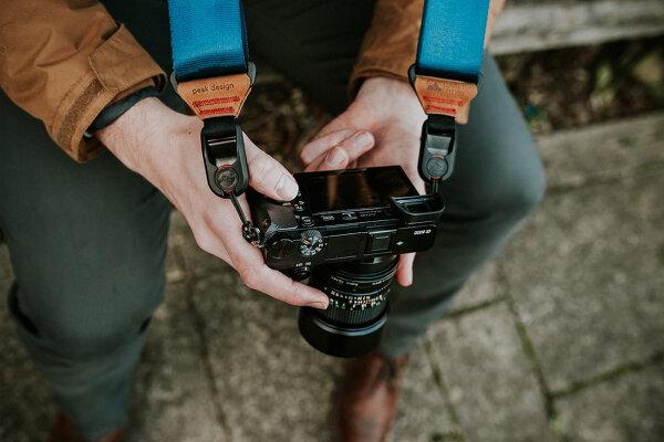 Готовы серьезно улучшать свои фотографии? Учите матчасть!