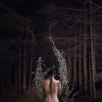 Фотограф Михал Загорнацки