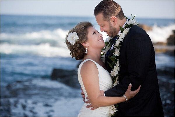 Избегайте неудач на свадебной фотосессии, или 10 советов по преодолению трудностей в день свадебной съемки