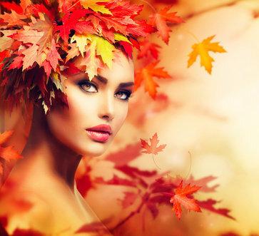Фотоконкурс«Настроение: золотая осень»