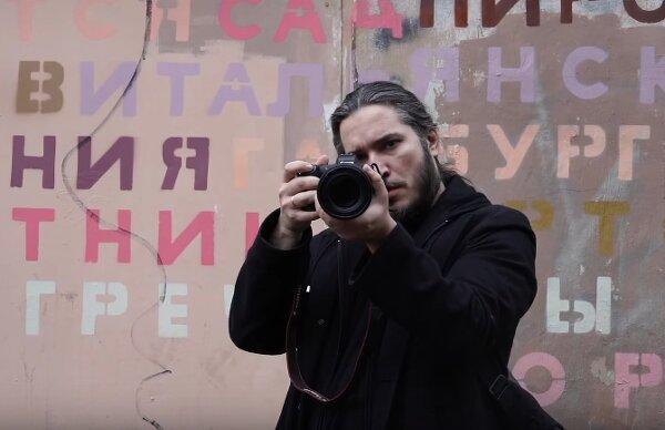Canon RF 600mm F11: видеообзор на полнокадровый супертелеобъектив