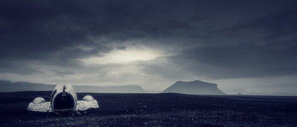 Фотограф Андреас Леверс
