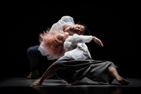 Фотографирование танцев - нюансы съемки, секреты успеха, шлифовка мастерства