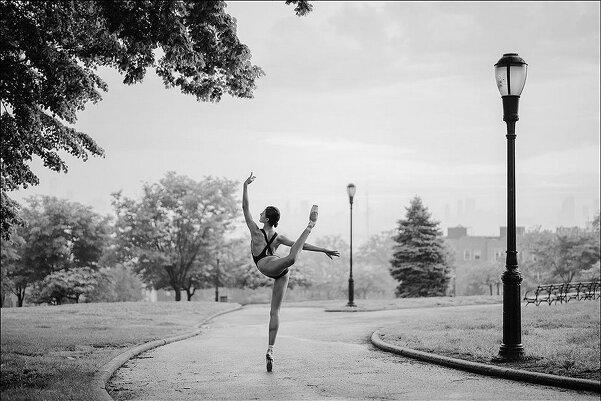 Фотограф Дэйн Шитаги