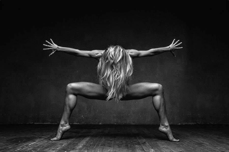 фото девушек на пике оргазма литовский фотограф № 238314  скачать