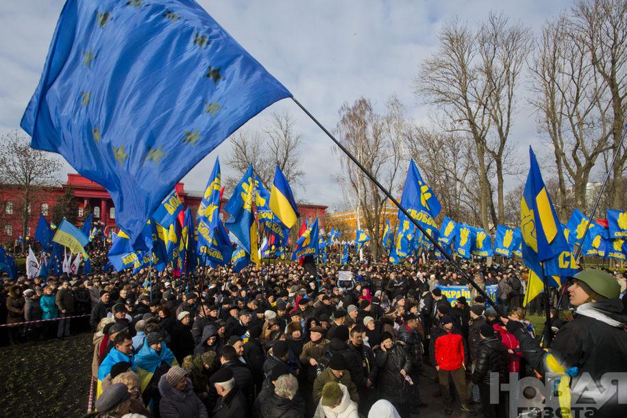 бизнес идеи новости украины в фотографиях времени дом
