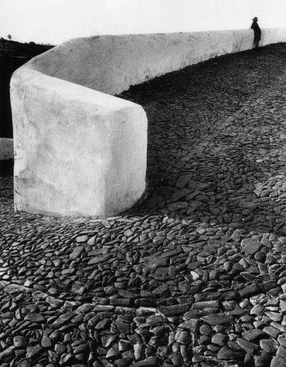 Правда Жизни от Эдуардо Гагейро  (Eduardo  Gageiro) - №28