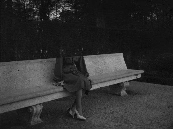 Прекрасные фото-манипуляции бельгийского художника Ноэ Сендаса (Noé Sendas) - №3