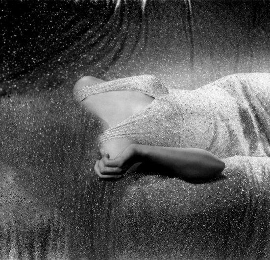 Прекрасные фото-манипуляции бельгийского художника Ноэ Сендаса (Noé Sendas) - №11