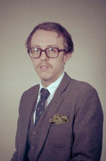 фото восьмидесятые годы