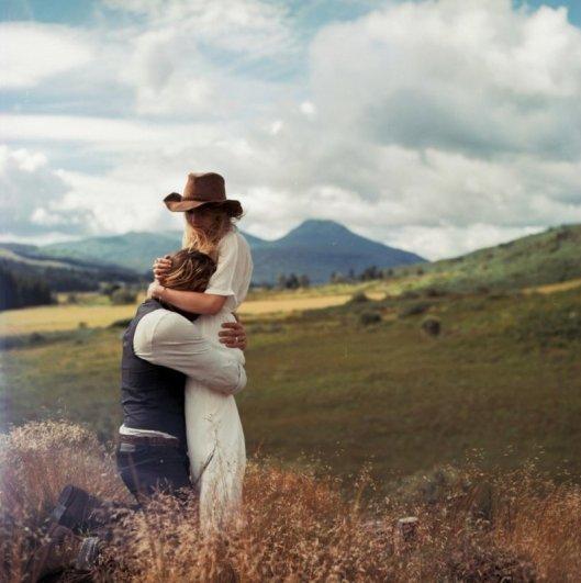 фото любовь нежность