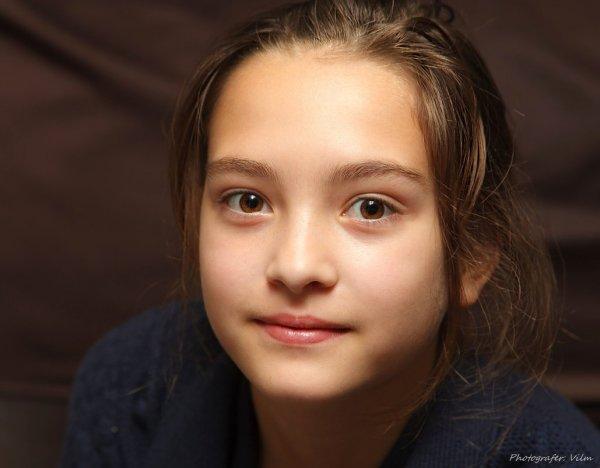Valera Kozlov