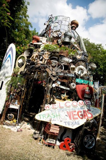 travel-tips-junk-cathedral