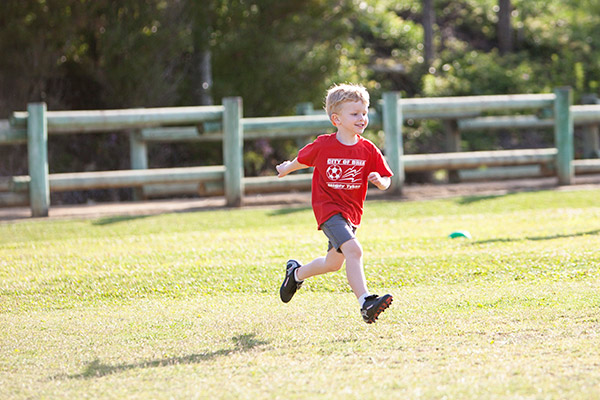 action_shots_kids_1