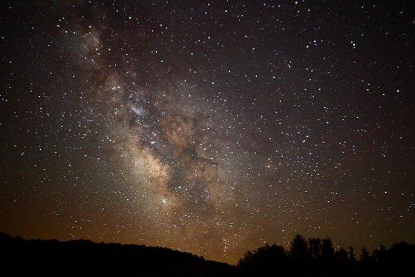 секреты красоты звезд