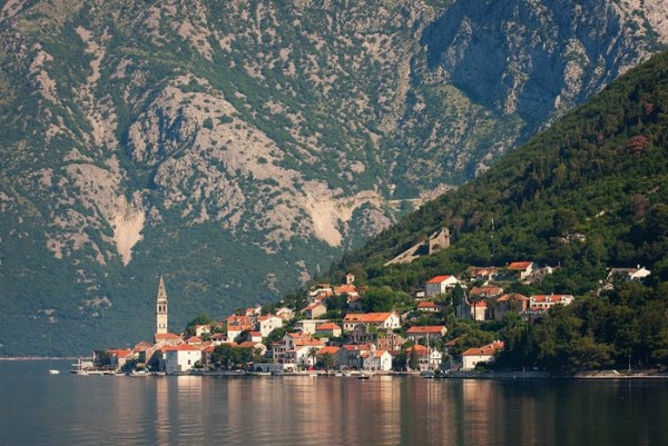 4-shortcuts-corradino_montenegro_after