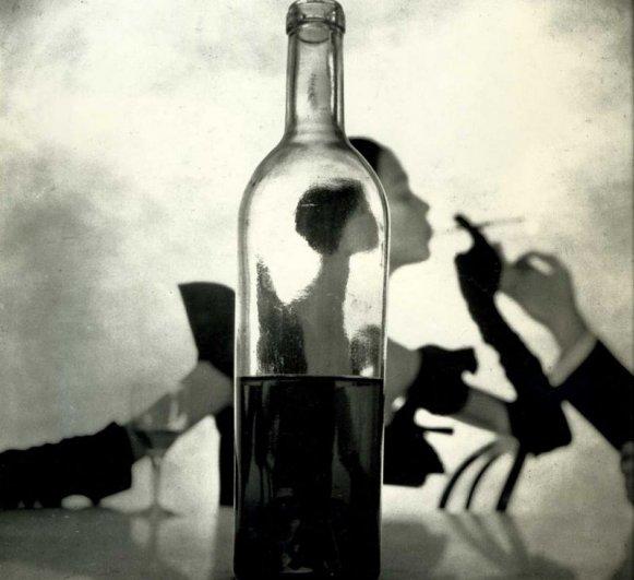 """Фотограф Ирвин Пенн (Irving Penn) (рубрика """"Вдохновение"""") - №17"""