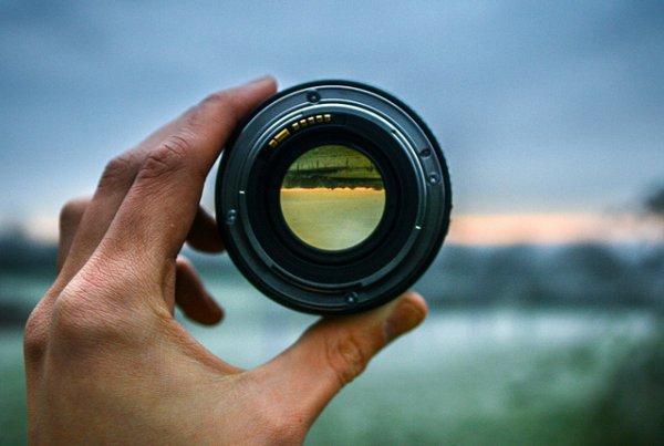 факты о фотографии смотреть