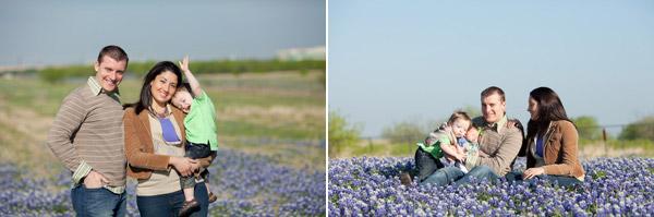 wildflower_portraits_2