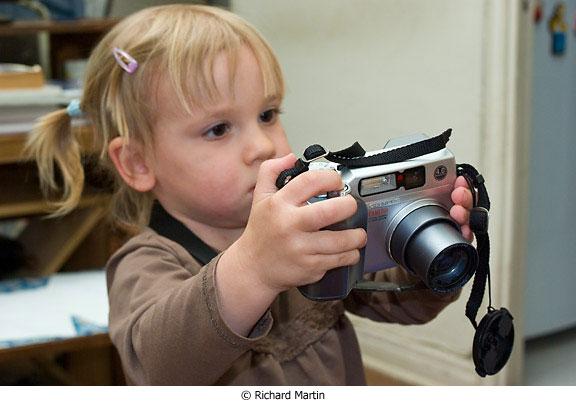 toddlerphotosa0610
