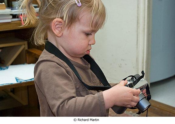 toddlerphotosf0610