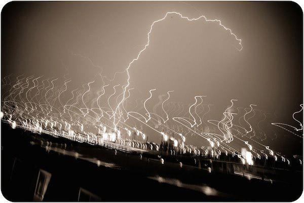 lightning_4