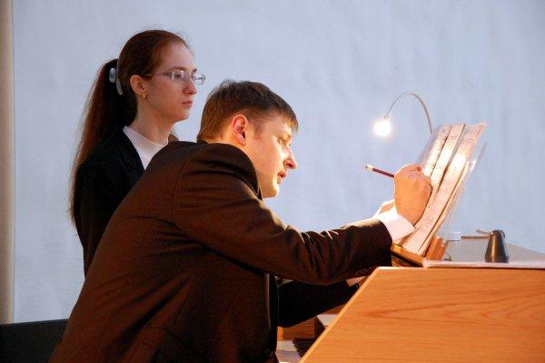 Сергей Кириллов