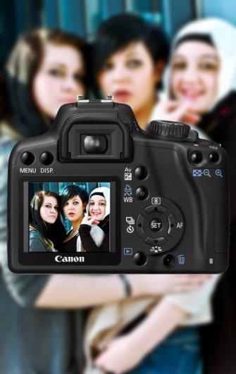 модели на фотосъемку бесплатно
