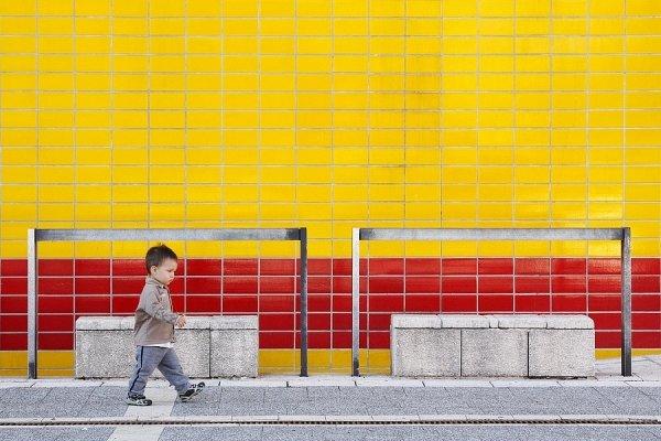 простые фотографии смотреть на ФотоКто