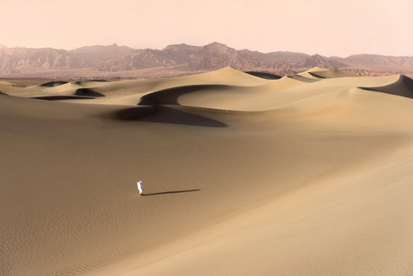 Фото с Марса 11