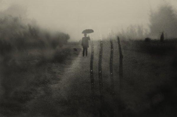 Фото одиночества 8