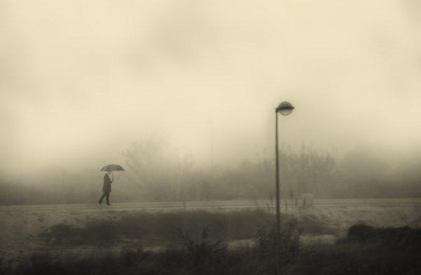 фото про одиночество 2