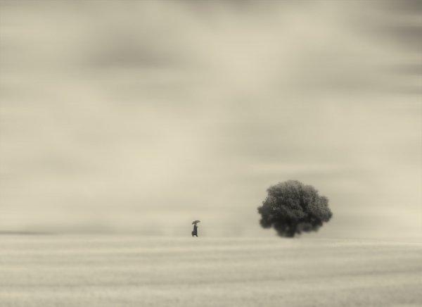 фото одиночества мужчины 2