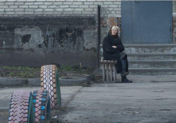 Вадим Лячиков