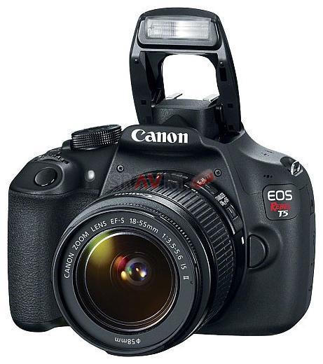 canon eos 1200d kit 2