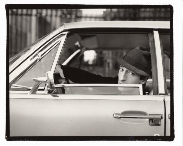 Портреты знаменитостей – Эдриэн Броуди (Adrien Brody)
