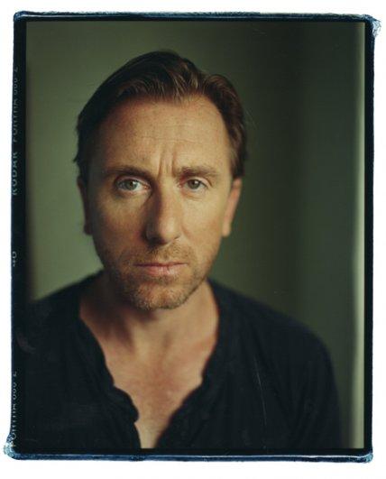 портреты знаменитостей фото – Тим Рот (Tim Roth)