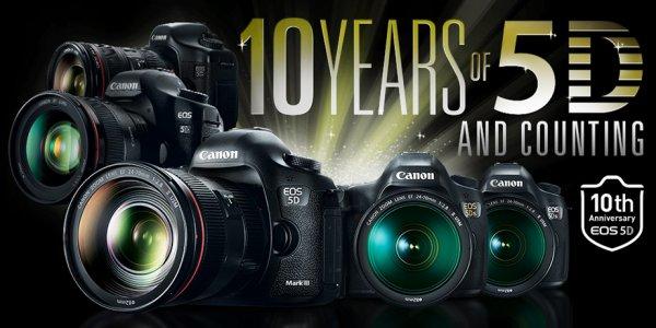 eos-5d-anniversary-banner