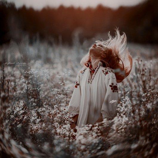 Фотохудожница | Ирина Джуль 2