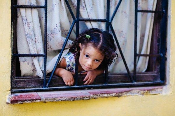 Cuba_fd_walker