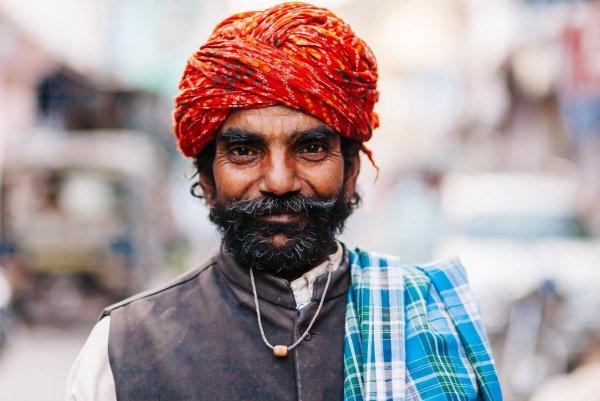 India_fd_walker
