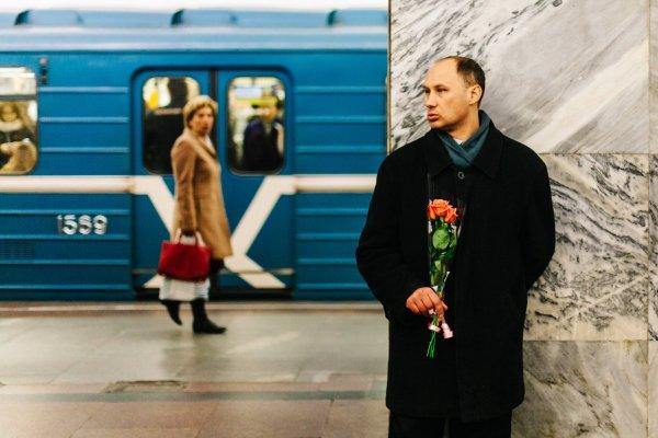 Russia_Moscow_fd_walker