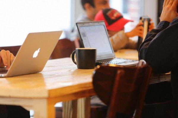 советы для продуктивной работы